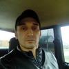 Степан, 32, г.Динская