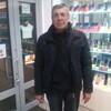 Андрей, 20, г.Ставрополь