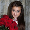 Дарья, 24, г.Дедовск