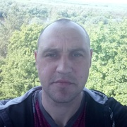 Микола Карпенко 35 Нежин
