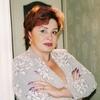Таня, 53, г.Москва