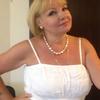 Антонина, 57, г.Москва