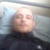 Федор, 30, г.Мариуполь
