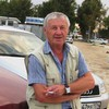 Вячеслав, 66, г.Сергиев Посад