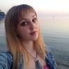 Anastasia, 23, г.Краснодар