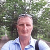 Aртур, 45, г.Артем