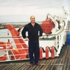 Aleksandr, 56, Angarsk