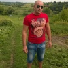 Александр, 34, г.Кагарлык