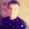 Владик, 26, г.Ставрополь