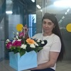 Светлана, 36, г.Магадан