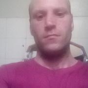 Миша Полин 36 Сыктывкар