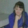Galina, 37, Zalari