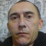 Александр 34 Магнитогорск