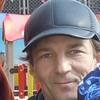 Yuriy, 52, Zheleznogorsk