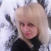 Светлана Пивцова ( Те 40 Кара-Балта