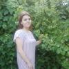 Zhenya231, 17, Жовті Води