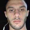 Артак, 24, г.Ставрополь
