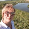 Оксана, 37, г.Набережные Челны