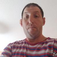 Александр, 42 года, Овен, Кропоткин