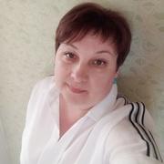 Елена 46 Орск