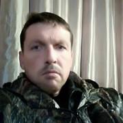 Stanislav 40 Ростов-на-Дону