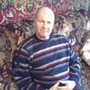 Анатолий, 56, г.Бирск