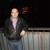 александр, 34 года, Лев, Нижний Новгород