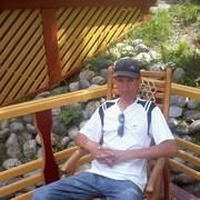 Начать знакомство с пользователем Эдик 43 года (Рыбы) в Шебалино