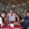 Ti ko, 24, г.Ереван
