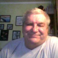 Вячеслав, 62 года, Дева, Екатеринбург