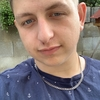 Patrick, 22, Bonn