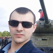 Дмитрий 32 Ракитное