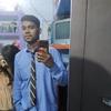 AMAN KUMAR, 18, Бихар