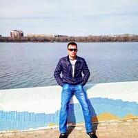 Серёга, 33 года, Скорпион, Караганда