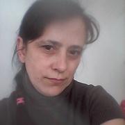 Оксана 42 года (Весы) хочет познакомиться в Щучинске
