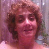 ирина, 56 лет, Весы, Петропавловск-Камчатский
