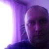 валентин, 43, г.Железногорск