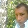 Рома, 31, г.Харьков
