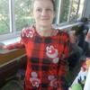 татьяна, 41, г.Липецк