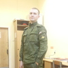 Слава, 25, г.Калининец