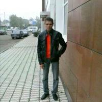 владимир, 45 лет, Лев, Ишимбай