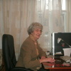 Галина, 69, г.Новосибирск
