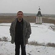 Петр 59 Волгоград
