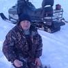 сергей, 56, г.Надым