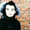 Roman, 25, Bolsheustyikinskoye