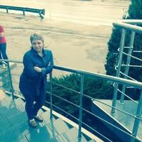 Ирина, 47 лет, Стрелец, Волгоград