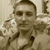 виктор, 27 лет, Близнецы, Москва