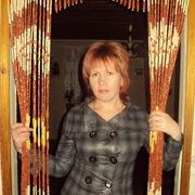 Подружиться с пользователем Ирина 52 года (Близнецы)