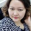 Айман Абилева, 30, г.Сергеевка