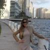 Oksana, 31, New York